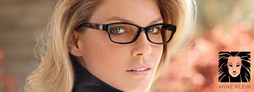 glasses_slider_2